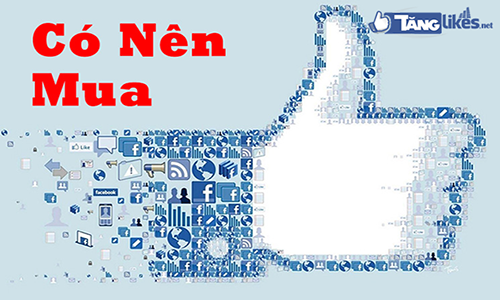 nen-mua-like-hay-chay-quang-cao-facebook-anh-0