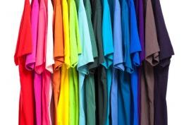 Trang phục ảnh hưởng tới công việc của bạn như thế nào
