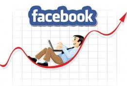 Quảng cáo Facebook hoạt động như thế nào ?