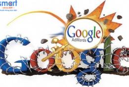 Những lầm tưởng khi quảng cáo Google Adwords
