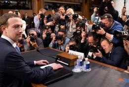 Facebook kiện 4 công ty Trung Quốc với cáo buộc bán tài khoản giả mạo anh 1